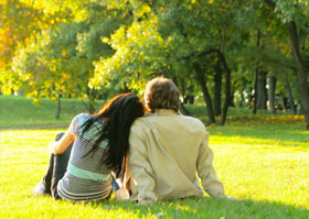 Finger Lakes Romantic Getaway Packages and Specials